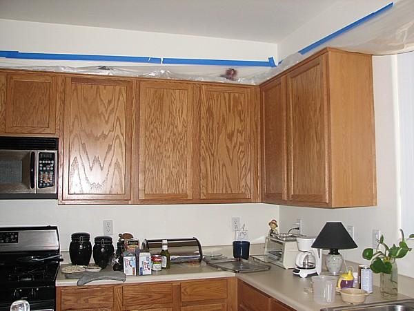 kitchen plastic